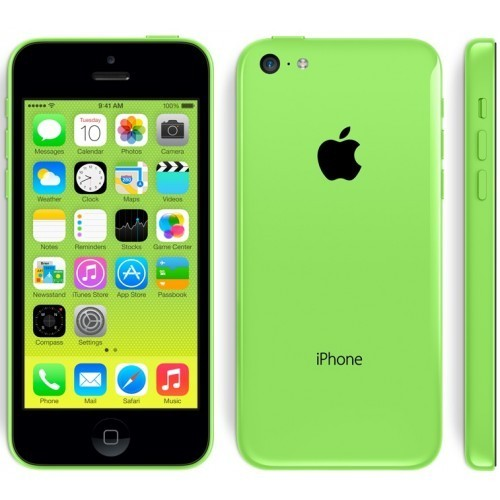 used iphone 5c price apple iphone 5c 8gb slightly used price in pakistan 16369