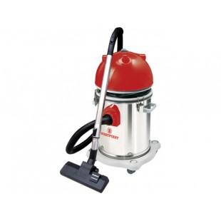 WestPoint Vacuum Cleaner WF-3670 price in Pakistan