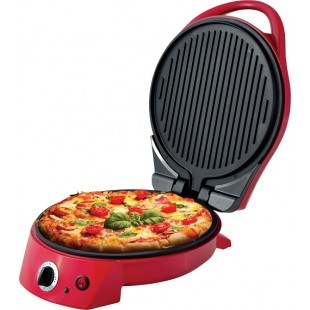 Westpoint Pizza Maker WF-3165 price in Pakistan