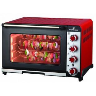 Westpoint Oven Toaster WF-4700  price in Pakistan