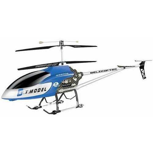 Huge Rc Helicopter Gt Qs8006 Price In Pakistan At Symbios Pk