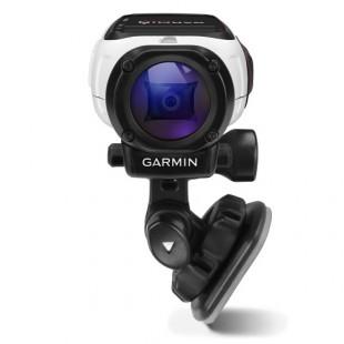 Garmin VIRB Elite Camera price in Pakistan