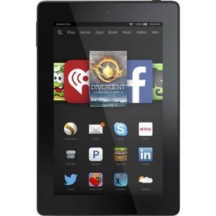 Amazon Fire HD7 (1GB RAM, 8GB, Box Packed) price in Pakistan