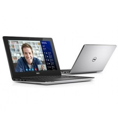 Dell Inspiron 11 3000 Series 3138 with Touch Screen (Factory Refurbished)