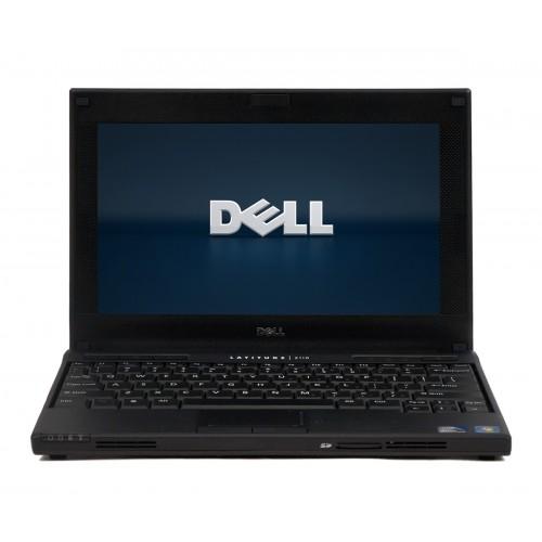 Dell Latitude 2100 Mini Laptop (Certified Used) price in ...