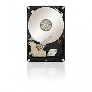 Seagate Desktop SSHD ST2000DX001 price in Pakistan