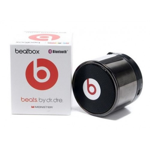 Beats By Dr Dre Mini Bluetooth Speakers price in Pakistan at Symbios.PK 017d869a9
