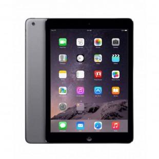 """Apple iPad Air 2 - 16GB 2GB 8MP Camera (7.9"""") Retina display WIFI+4G GRAY price in Pakistan"""