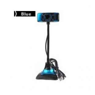 Black Copper Webcam WCL-03 price in Pakistan
