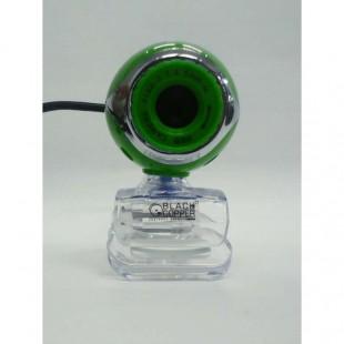 Black Copper Webcam BC-W4 price in Pakistan