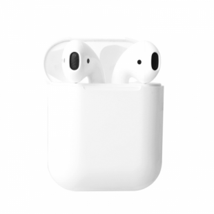 i15 Bluetooth Airpods price in Pakistan