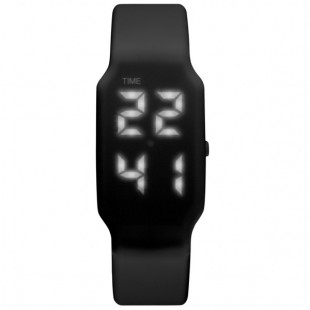 Wristband 8GB USB with LED Watch price in Pakistan