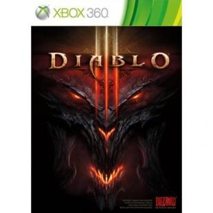 Diablo III - PAL - Xbox 360 Game price in Pakistan