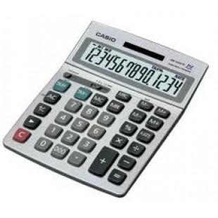 Casio DM-1400 Calculator price in Pakistan