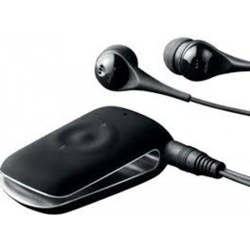 Jabra Clipper Bluetooth Stereo Headset Price In Pakistan, Jabra In Pakistan At Symbios.PK