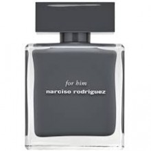Narciso Rodriguez Perfume For Men