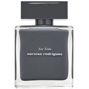 Narciso Rodriguez Perfume For Men price in Pakistan
