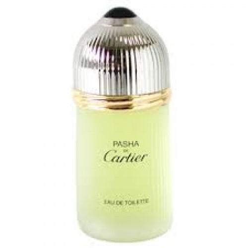 eb238511ff6 Pasha De Cartier Perfume For Men price in Pakistan at Symbios.PK