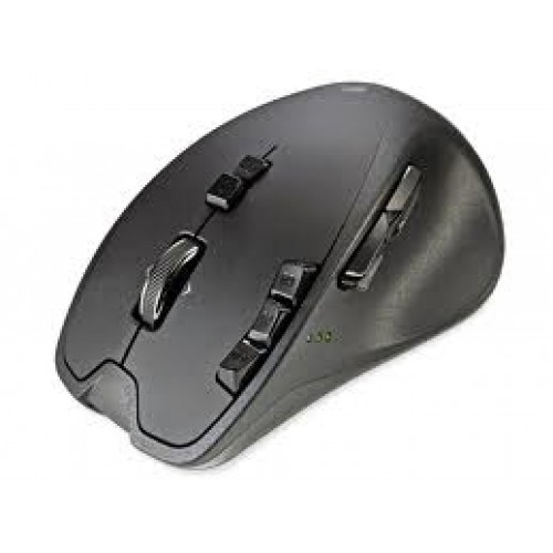 078b39ecd01 Logitech Wireless Gaming Mouse G700 Logitech Wireless Gaming Mouse G700 ...