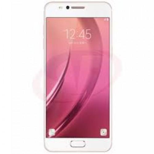 Mione X9 4G Smartphone (5 12