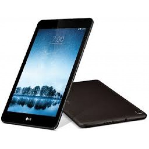 """LG G Pad F2 LK-460 8.0"""" HD Display 2Gb Ram available at Priceless.pk in  lowest price with free delivery all over Pakistan..."""