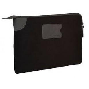 Targus | TSS242AP - Banker Sleeve for iPad price in Pakistan