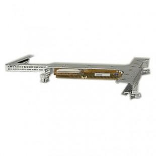 HP DL385G5p PCI-X Riser Kit (494322-B21) price in Pakistan