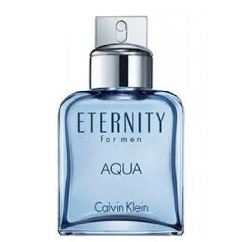 759466332 Calvin Klein Eternity Aqua For Men price in Pakistan, Calvin Klein ...