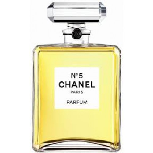 9d7435678ee Channel N°5 Chanel Perfume For Women price in Pakistan at Symbios.PK