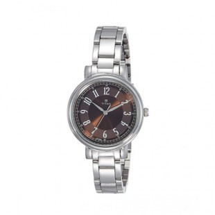 Titan Women Watch 2554SM02 price in Pakistan