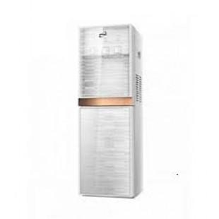 Homage 3 Taps Water Dispenser (HWD-62) price in Pakistan
