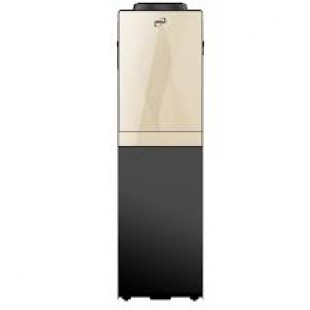Homage Water Dispenser HWD-86 price in Pakistan