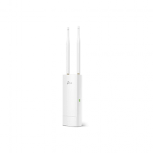 TP Link 300Mbps Wireless N Outdoor Access Point CAP300-Outdoor price in Pakistan