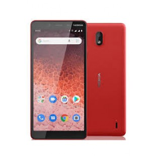 Nokia 1 Plus 1GB Ram,8/16 GB ROM PTA Approved Official Warannty price in Pakistan