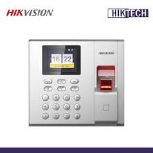 Hik Vision Fingerprint Access Control Terminal DS-K1T8003 price in Pakistan