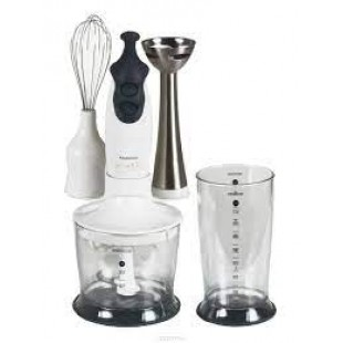 Kenwood Hand Blender (HB665) price in Pakistan