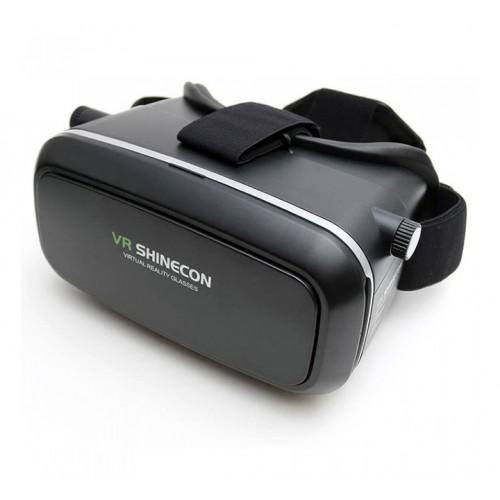 c927ba3e96b VR SHINECON VIRTUAL REALITY 3D GLASSES price in Pakistan at Symbios.PK