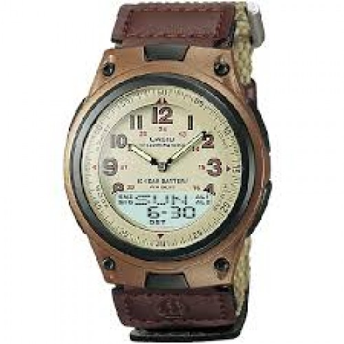 a5e3e37b6 Casio Watch AW-80V-5BVDF price in Pakistan