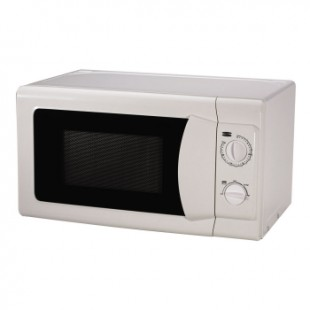 Hair Microwave HPK-2070M price in Pakistan