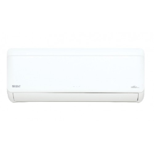 Orient Invertech Series Air Conditioner Os 24 Md14 Inv Hc