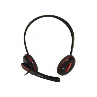 Somic Headset EV-12 price in Pakistan