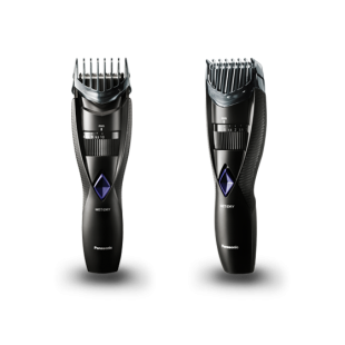 Panasonic Beard & Hair Trimmer Wet/Dry ER-GB37 price in Pakistan