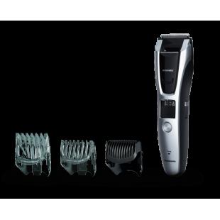 Panasonic Beard/Hair Trimmer ER-GB75 price in Pakistan