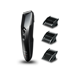 Panasonic Professional Hair Clipper ER-GC30 price in Pakistan