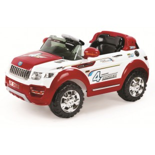 Ride On Car JY20L8  price in Pakistan