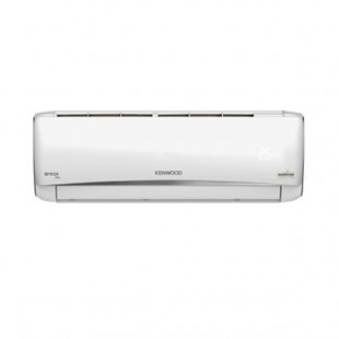 Kenwood eTech Plus Inverter 1 Ton Heat & Cool Split AC KET-1229S price in Pakistan