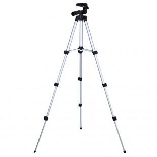 Tripod Camera Stand 3110 price in Pakistan