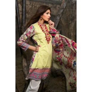 E14575A (PINK) By Khaadi price in Pakistan