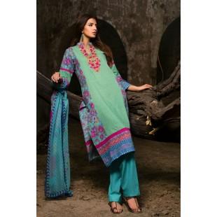 E14575B (BLUE) By Khaadi price in Pakistan