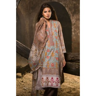 E14576A (GREY) By Khaadi price in Pakistan